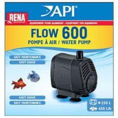 API vzduchový pumpa API New Flow 600