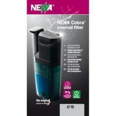 NEWA vnitřní filtr Cobra 75