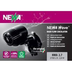 NEWA čerpadlo 3200 L / H