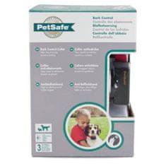 PetSafe obojek proti štěkání L-XL