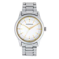 Jean Bellecour pánské analogové hodinky