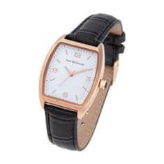 Jean Bellecour dámské analogové hodinky