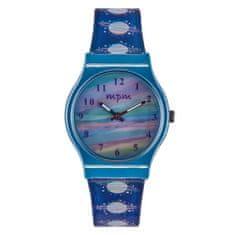Cdiscount dětské analogové hodinky