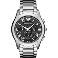 Emporio-Armani pánské analogové hodinky