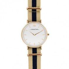 AndreasOsten dámské analogové hodinky