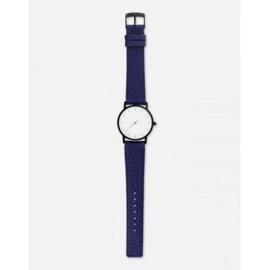La Trotteuse analogové hodinky