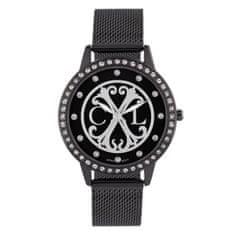 Christian Lacroix dámské analogové hodinky