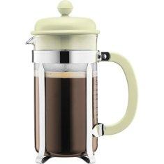 Bodum kávovar