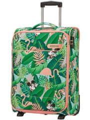 American Tourister Minnie Miami Palms 2w