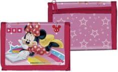 Star Dětská peněženka Minnie Mouse
