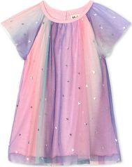 Hatley haljina za djevojčice