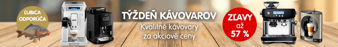 PR:SK_2019-12-BO-TYDENKAVOVARU
