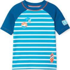 Hatley fiú úszó póló