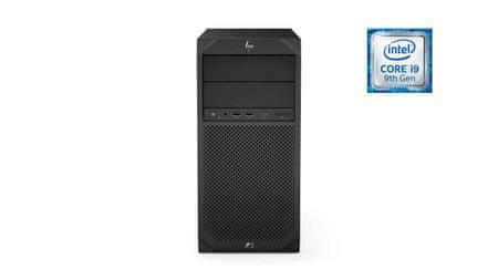 HP Z2 G4 TWR stolno računalo (6TX16EA)