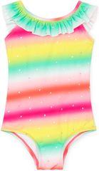 Hatley jednoczęściowy strój kąpielowy