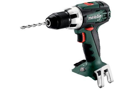Metabo BS 18 LT akumulatorski vijačnik-vrtalnik (602102890)