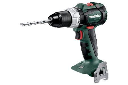 Metabo BS 18 LT BL akumulatorski vijačnik-vrtalnik (602325890)
