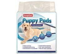 Beaphar Podložky Puppy Pads hygienické 60 cm