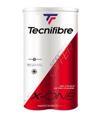 Tecnifibre X-One duobalenie