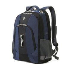 """Wenger WG3227302408 ruksak, 39,6 cm (15.6""""), tamno plava"""