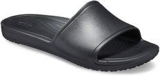 Crocs Sloane Slide W ženski natikači (205742-001)