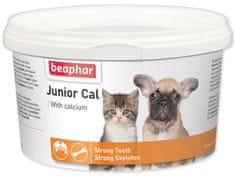 Beaphar Doplněk stravy Junior Cal 200 g