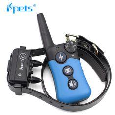 Petrainer PET619 elektronický výcvikový obojek