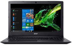 Acer Aspire 3 A315-53-P01V prenosnik