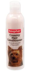 Beaphar Kondicionér krémový na suchou srst 250 ml