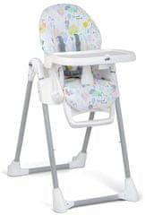 CAM Pappananna otroški stolček za hranjenje