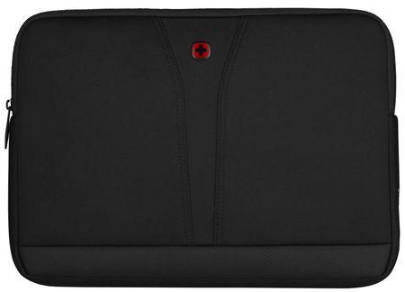 """Wenger BC FIX - pokrowiec na notebook 14 """" z neoprenu, czarna (606459)"""
