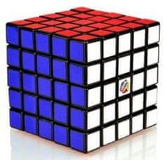 Rubik Rubik-kocka 5x5