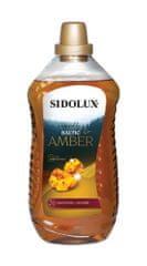 Sidolux Sidolux Baltic Amber - Universal 1000ml