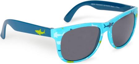 Hatley fiú napszemüveg