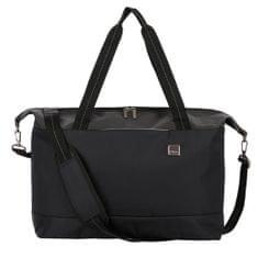 Titan Cestovní taška Prime Black 36 l