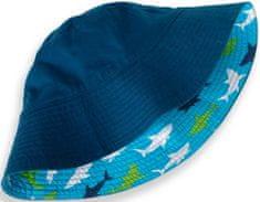 Hatley kétoldalas fiú kalap