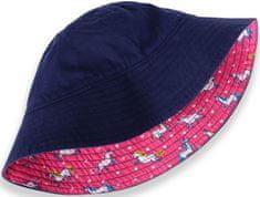 Hatley Kétoldalas lány kalap