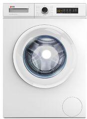 VOX electronics WM 1070-YT pralni stroj