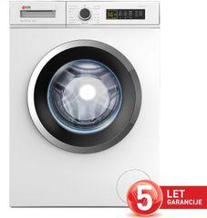 VOX electronics WM 1075-YTQ pralni stroj