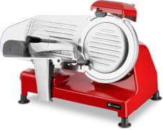 CATLER FS 9020