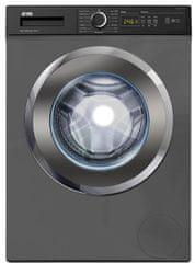 VOX electronics WM 1270-T1G pralni stroj