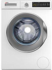 VOX electronics WM 1270-T2 pralni stroj