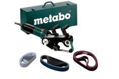 Metabo RBE 9-60 brusilnik za cevi, set (602183510)