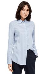 s.Oliver dámská košile 14.001.11.2836