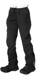 Jožánek Dětské SOFTSHELLové kalhoty 92