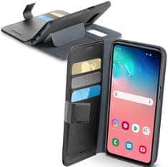 CellularLine preklopna torbica Agenda Galaxy S10e