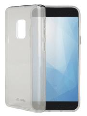 Celly TPU kryt pro Huawei P Smart+ 2019 (GELSKIN854)