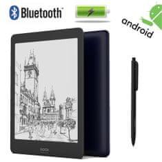 Onyx Boox Onyx Boox Nova Pro e-čitač, 32 GB, Wi-Fi, crni