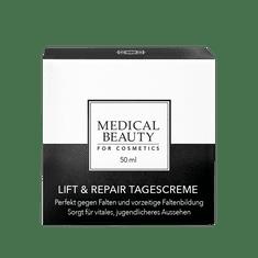 Medical Beauty LIFT & REPAIR DENNÍ KRÉM
