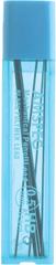 Luxor minice za tehnični svinčnik 0.5mm HB 10005/10 LEAD